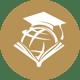 AcademicEnrich_OneColor