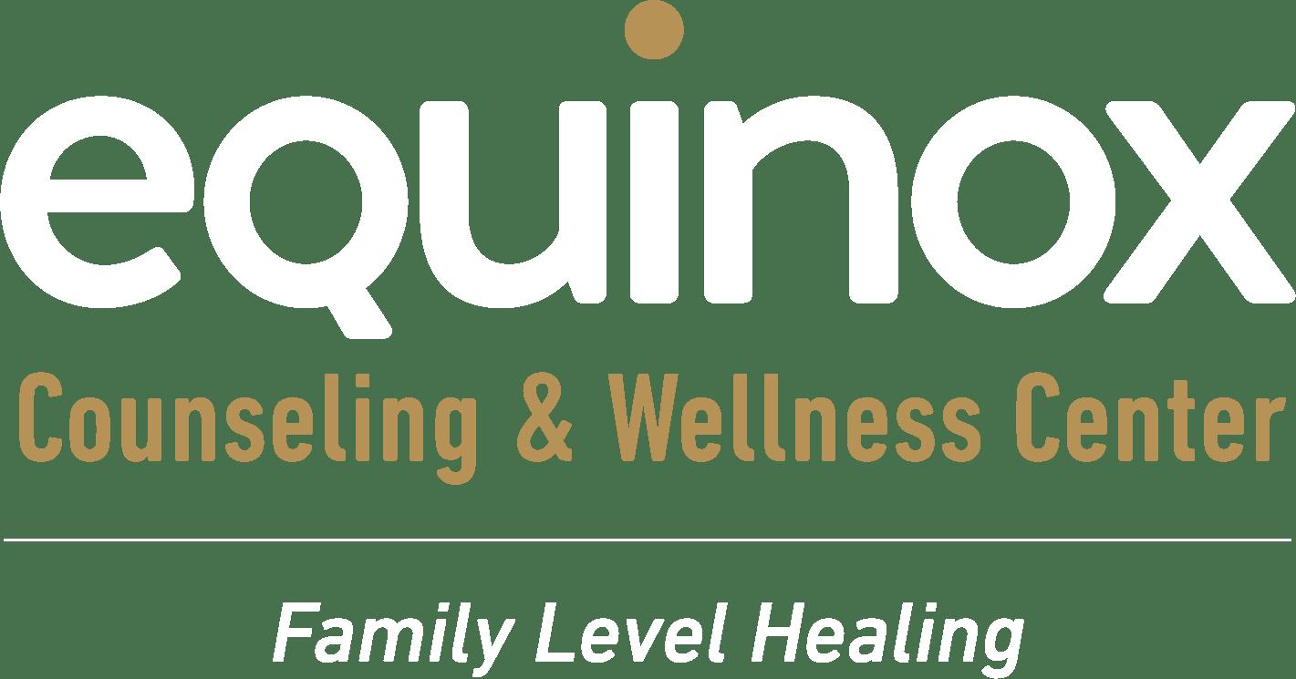 Equinox Counseling & Wellness Center - Family Level Healing