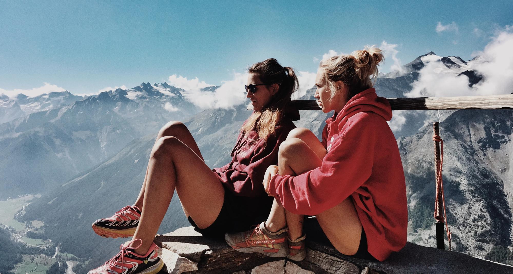 women-on-mountain-crop