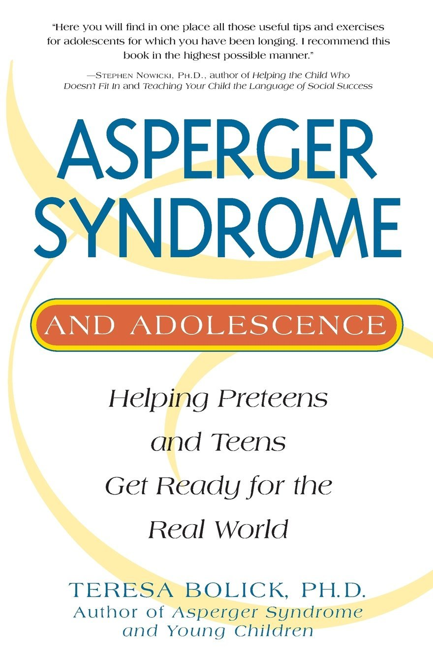 asperger_syndrome_and_adolescence