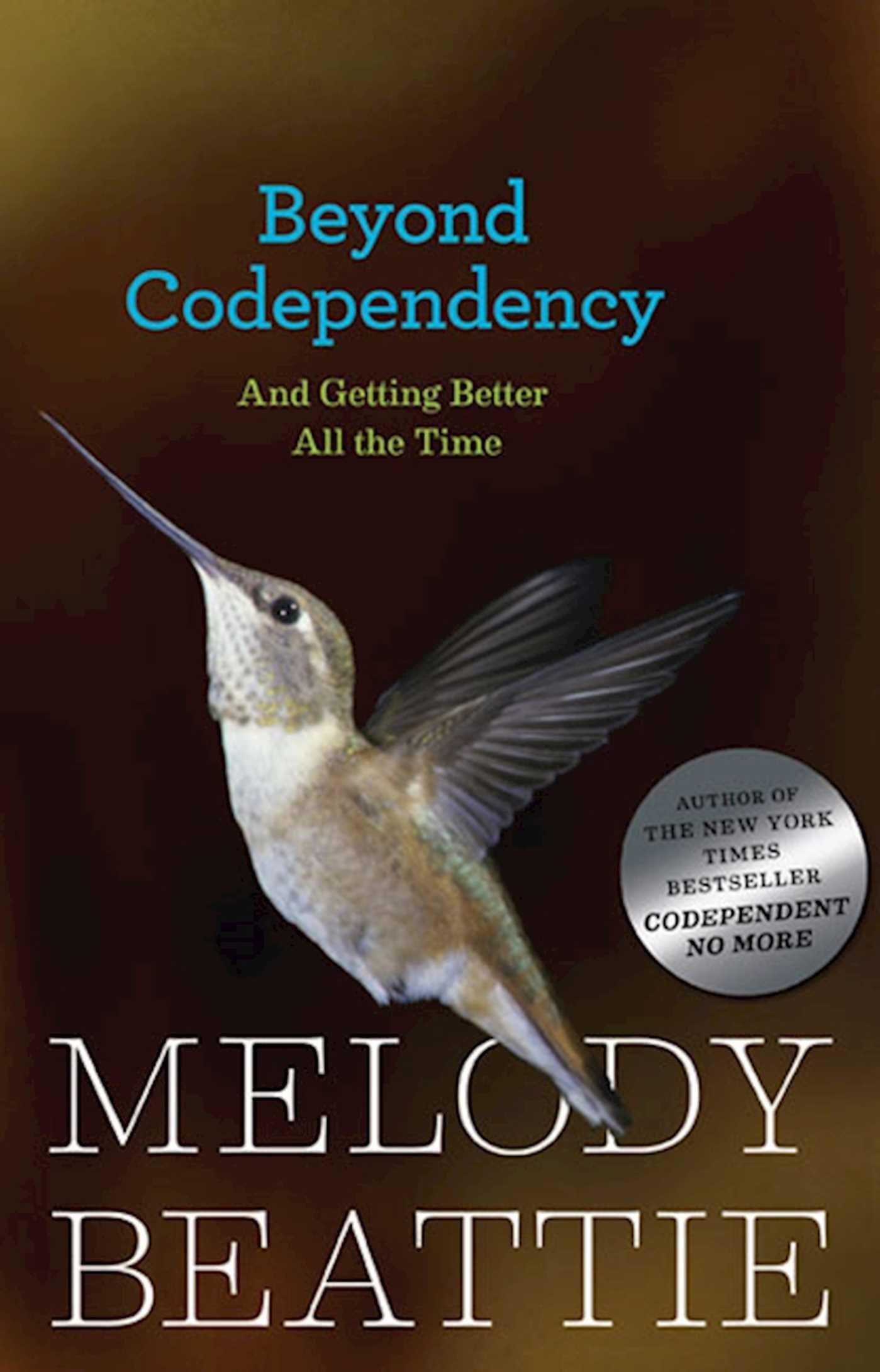 beyond_codependency