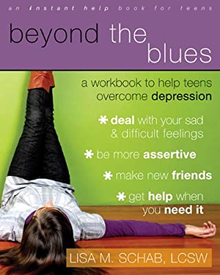 beyond_the_blues