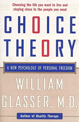choice_theory