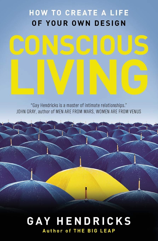 conscious_living