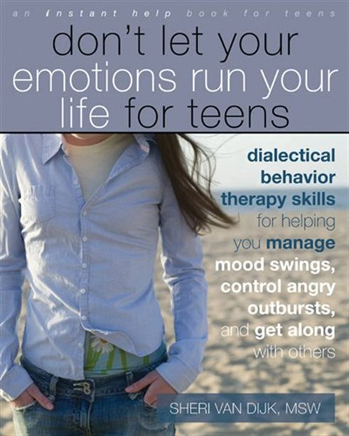 dont_let_your_emotions_run_your_life_for_teens