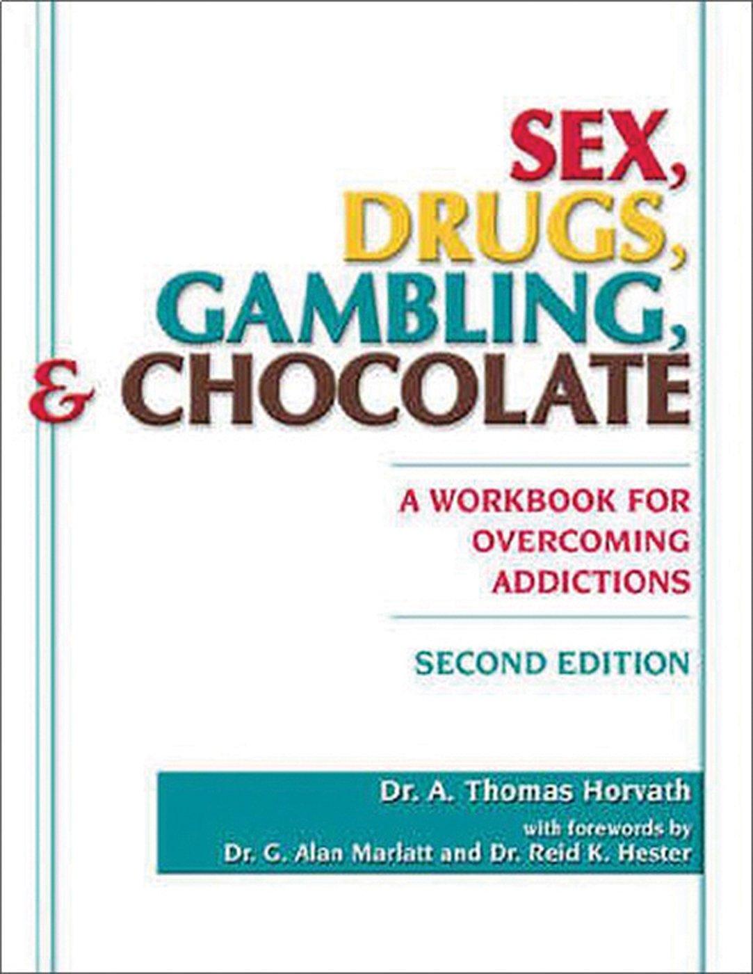 sexdrugsgamblingandchocolate