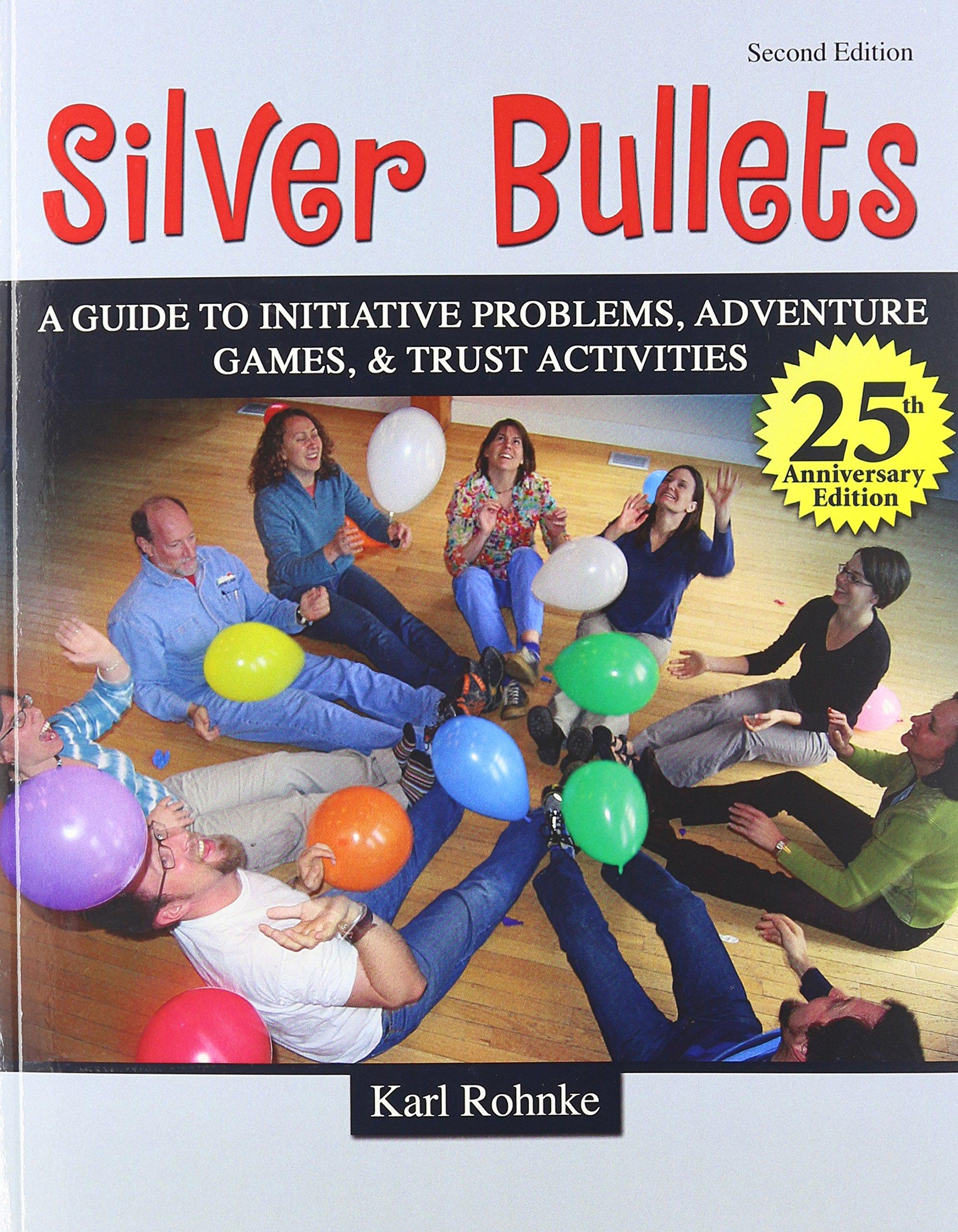 silverbullets