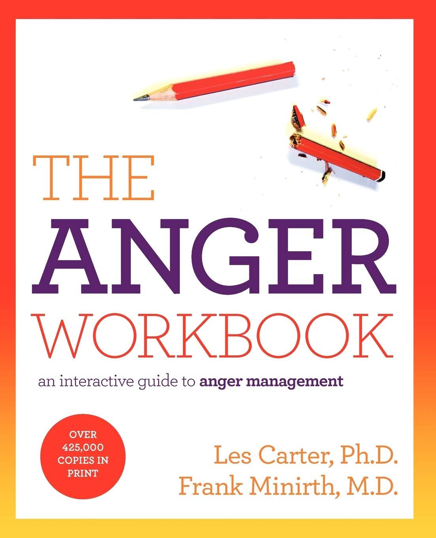 theangerworkbook